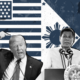 Trump vs. Philippines' Duterte: Police Brutality and Underreported Extrajudicial Killings in the Philippines