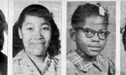Did You Forget About the Four Little Girls That Were Killed in a Church Bombing 54 Years Ago?