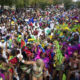 Brooklyn's J'Ouvert Celebration Continues to Struggle with Crime