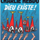 Charlie Hebdo Is Not Opinion, It's Sarcasm