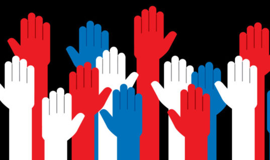 How to Be Civically Engaged When You're Under 18