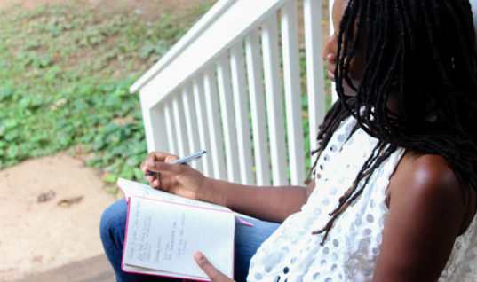 Why It's Important For Black Kids To Attend Predominantly White Institutions