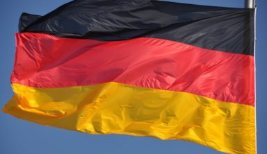 Why Germany Is Quickly Becoming a Hub for International Study