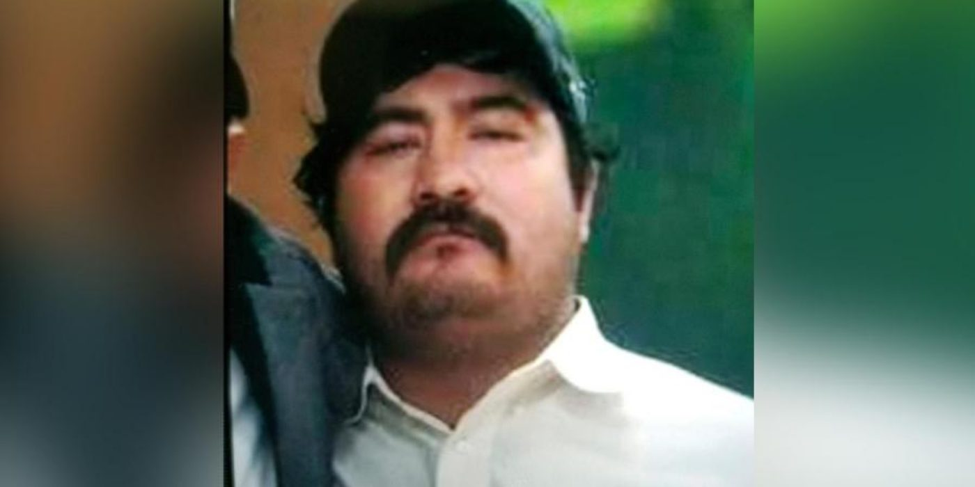 Everyone Should Be Outraged By the Murder of Deaf Latino Man Magdiel Sanchez