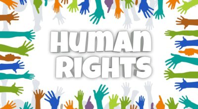 Do You Know Your 30 Human Rights?