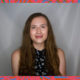 Meet Savanna Vest — Our Affinity Writer Of The Week