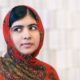 Here's What Malala Had To Say When In Mexico