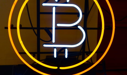 What Is Bitcoin and Why Is It Everywhere?