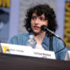 Stop Sexualizing Kids, And Yes That Includes Finn Wolfhard