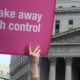Trump Administration Guts Obamacare Contraception Mandate