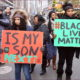 FBI Identifies Black Lives Matter as a Threat To Security, Again
