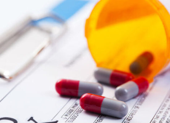 Ohio Will Soon Vote on a Bill That Could Lower the Cost of Prescription Drugs
