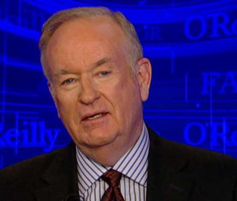 New Reports Show Fox News Supported Bill O'Reilly Through Sexual Harassment Disputes