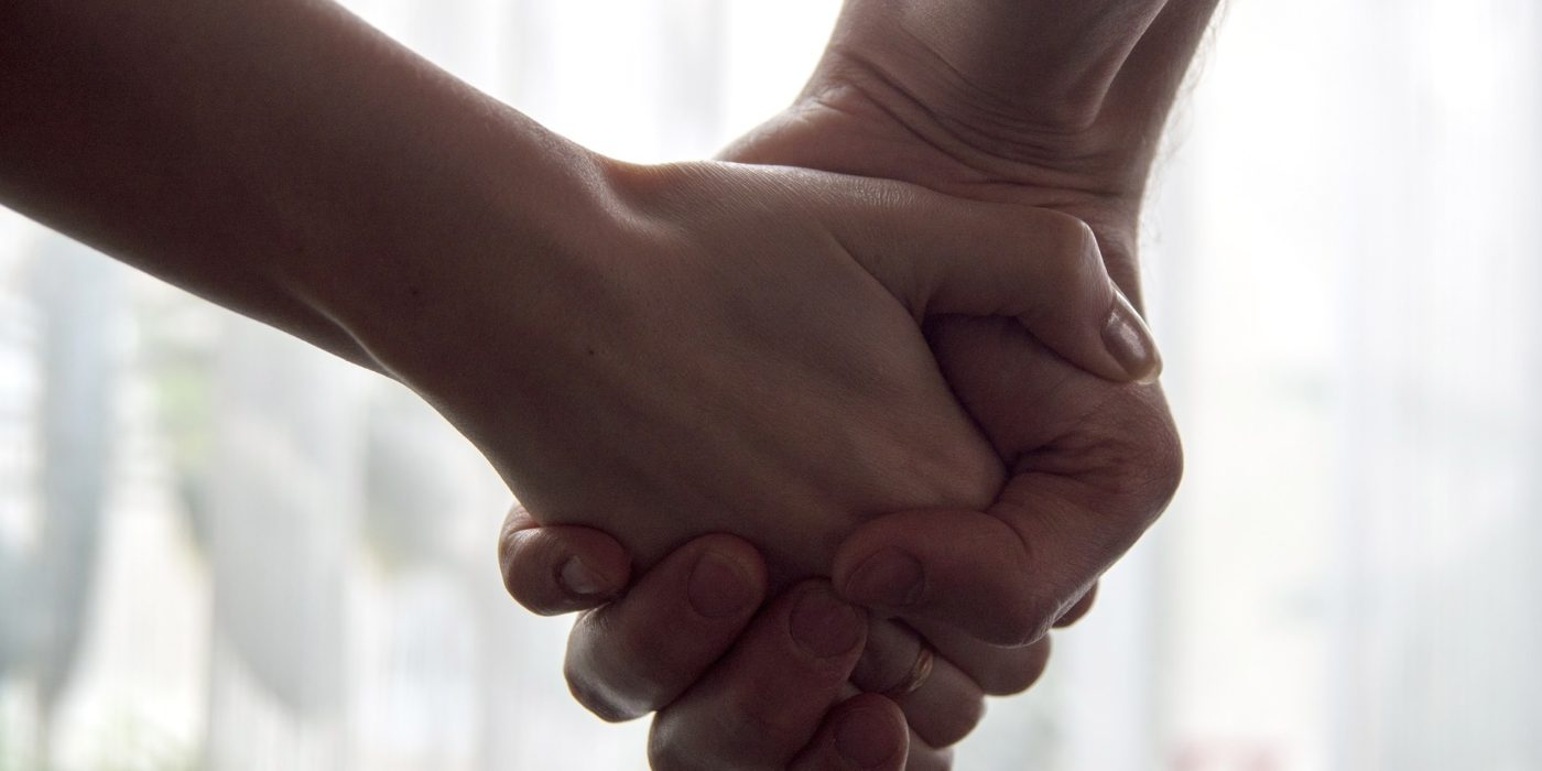 5 Supportive Resources for Victims of Sexual Assault