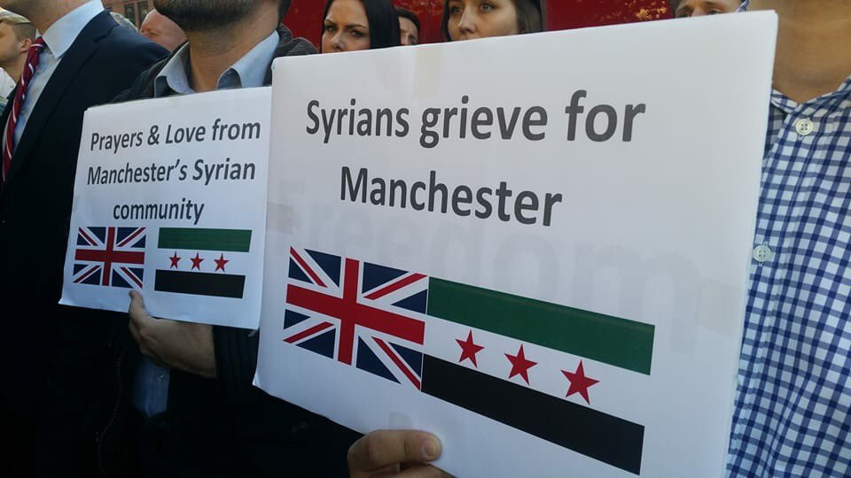 source: syriauk.org