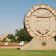 Officer Shot and Killed at Texas Tech University