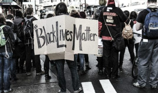 Homeownership: An Overlooked Aspect of Systematic Oppression