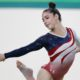 Aly Raisman and McKayla Maroney Reveal Sexual Abuse Within The USA Gymnastics Team