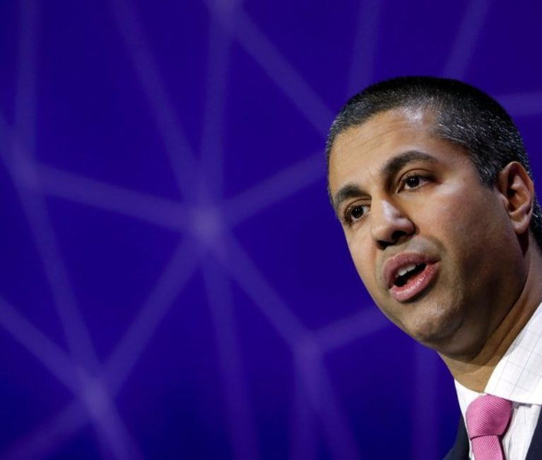 Everything You Need to Know About the FCC Internet Neutrality Repeal