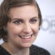 Lena Dunham Exposed As Racist by Former Writer