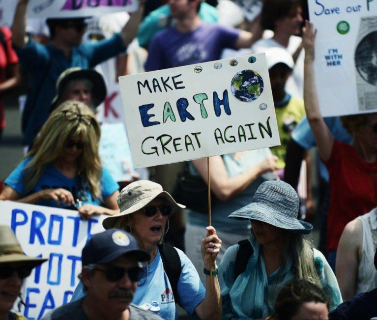 16,000 Scientists Agree — We Need to Stop Killing Our Planet
