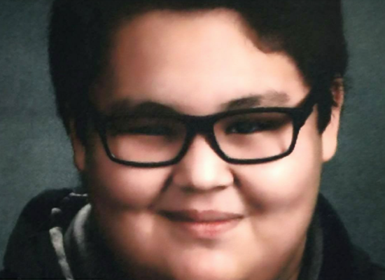 14-Year-Old Native American Boy Killed By Police, Family Wants Answers