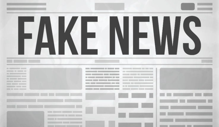 https://techcrunch.com/2017/10/19/18-pessimistic-opinions-on-the-next-10-years-of-fake-news-and-5-optimistic-ones/