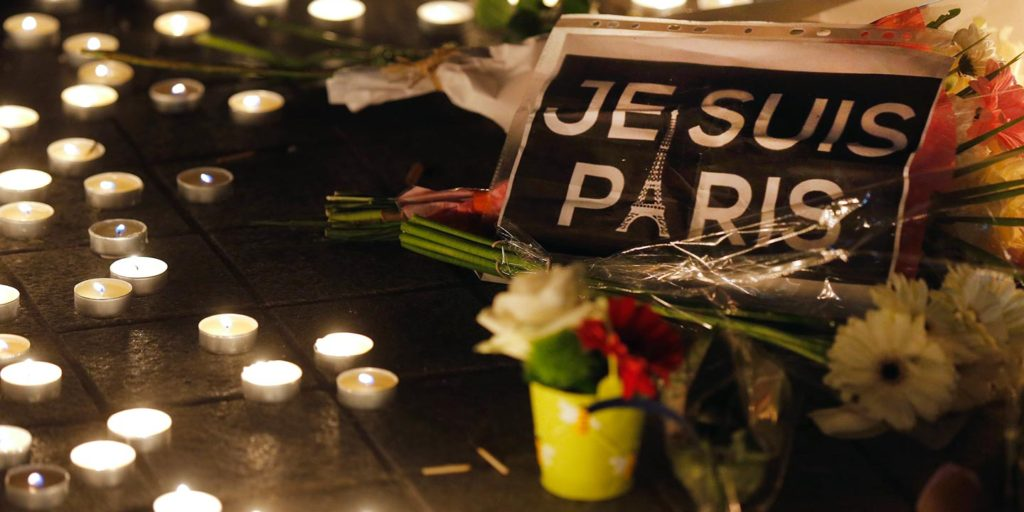 https://www.thenation.com/article/after-paris-attacks-a-call-for-justice-not-vengeance/