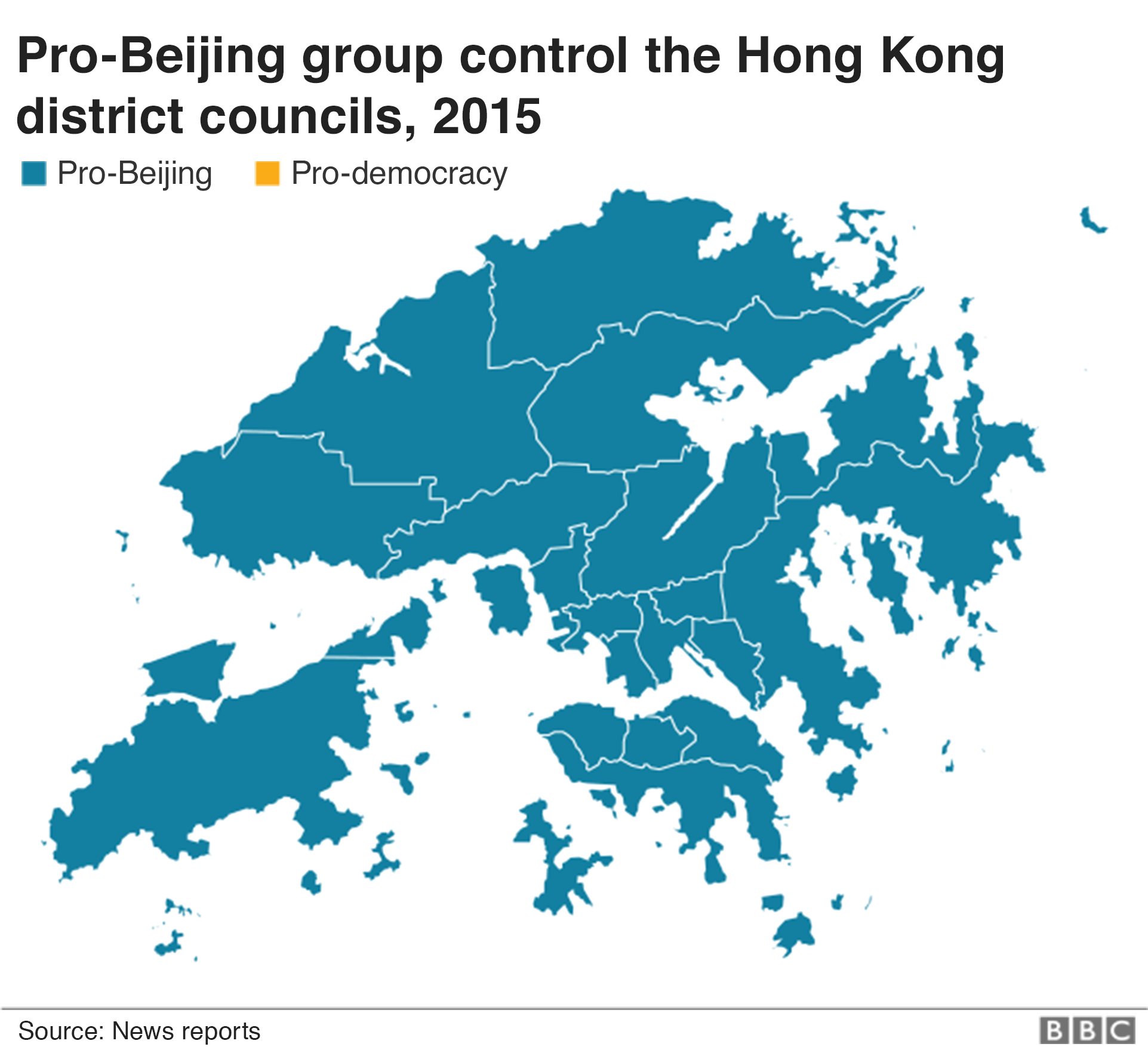 Pro-Democracy Candidates Win by Landslide in Hong Kong ...